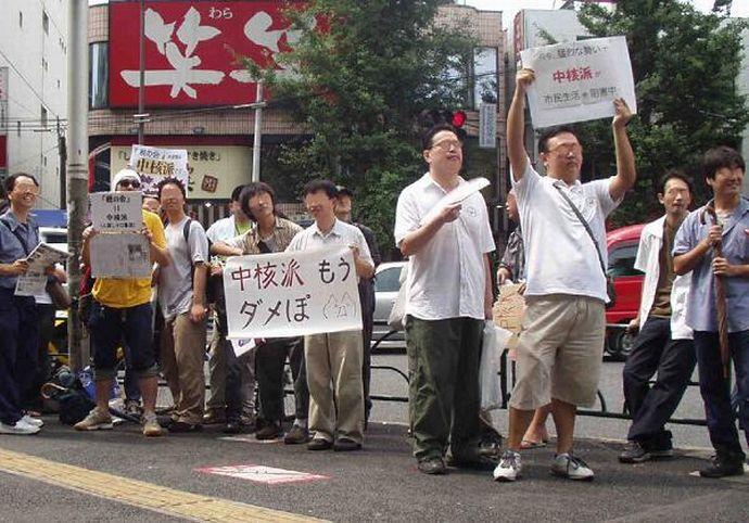 サラリーマン 縦社会 集団 日本だけ