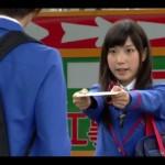 アイドル冨田真由さんがキモオタの岩埼友宏に二十箇所以上刺され意識不明に