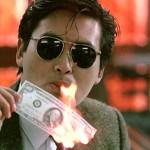 ZOZO田端 VS 藤田孝典氏 ≒ ヒトと経済倫理、カルロス・ゴーンが生まれる土壌